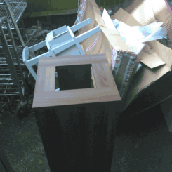 Fly_tipping