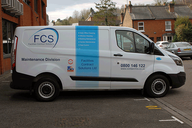 fcs_vehicle